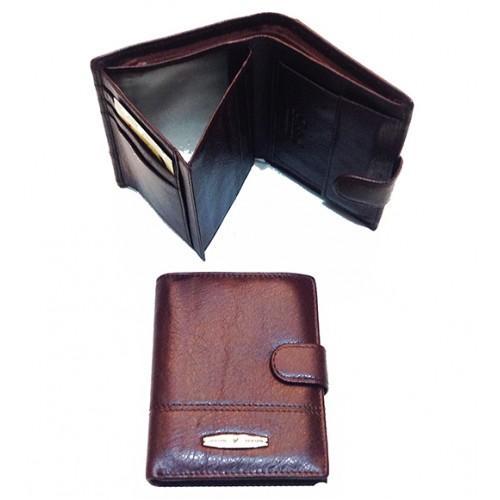 Фото Прочее, Мужские кошельки Кошелек мужской Бумажник Tailian Артикул T-247-12H09-B