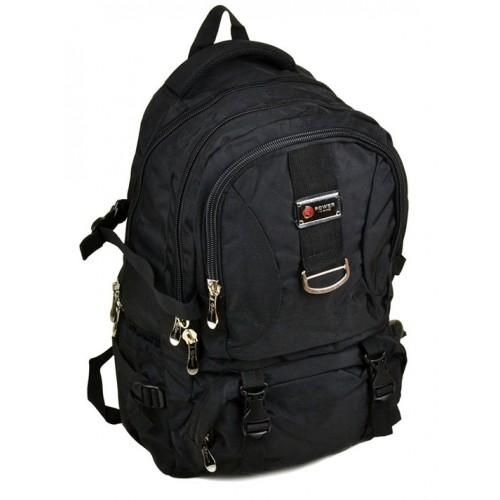Городской молодежный рюкзак Power In Eavas Артикул 5904 черный