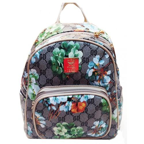 Городской молодежный рюкзак XSJ Артикул 106-230 №02