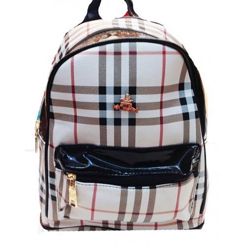 Городской молодежный рюкзак XSJ Артикул 106-230 №13