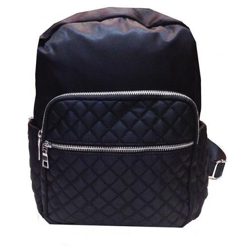 Городской молодежный рюкзак Артикул-00180