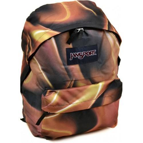 Городской рюкзак Jansport Артикул 3334-024-2