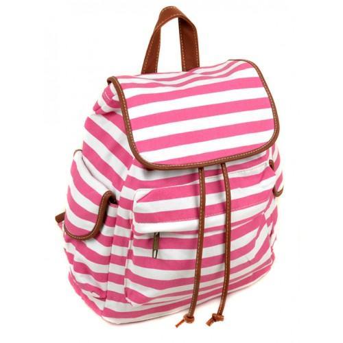 Городской рюкзак-сумка Артикул 6129-50