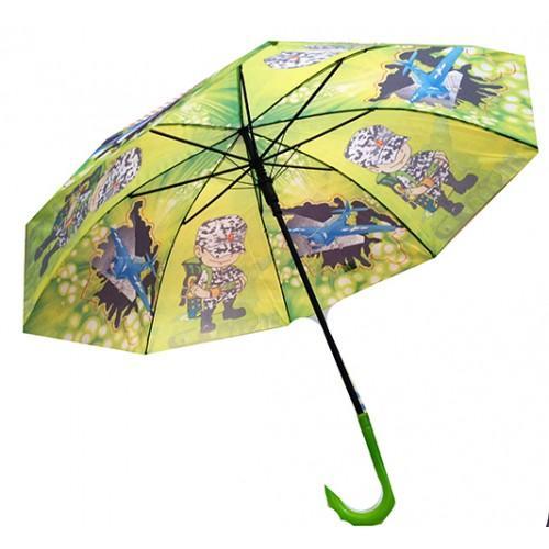 Детский зонт-трость Мари Fashion Артикул 71 №03