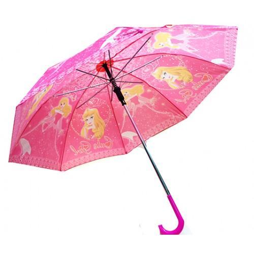 Детский зонт-трость Мари Fashion Артикул 75 №06