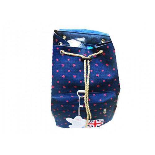 Детский школьный рюкзак Артикул С 170 Цвет-4