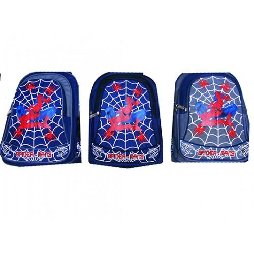 Детский школьный рюкзак Артикул С 270
