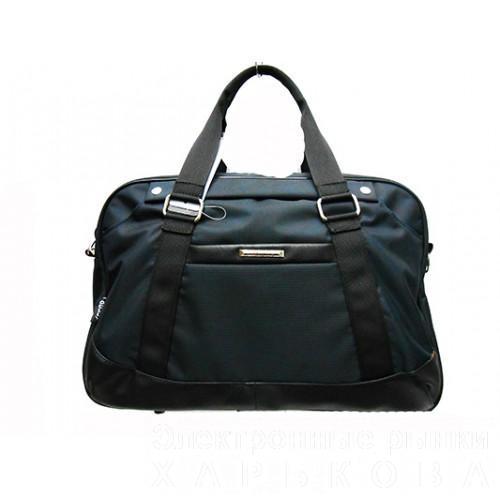 Женская дорожная сумка Dolly Артикул 771 - Дорожные сумки и чемоданы на рынке Барабашова