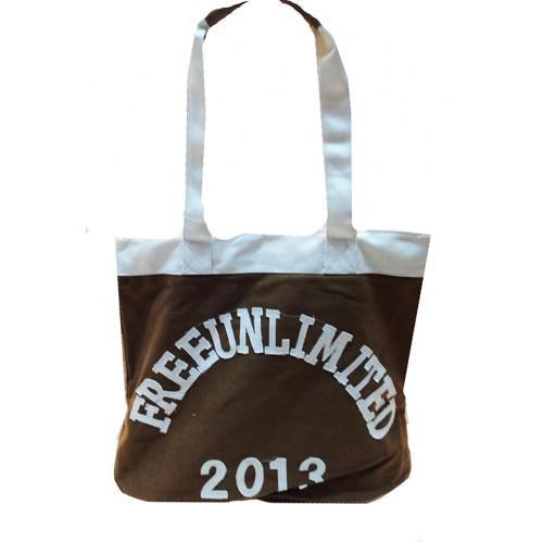 Женская пляжная сумка Артикул 2013