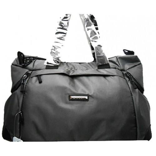 Женская спортивная сумка Dolly Артикул 930 черный