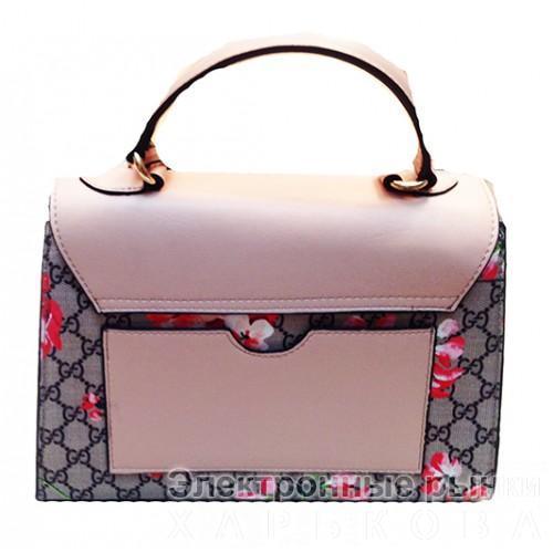 04823df55d79 ... Женская сумка Gucci Артикул 6-18 №03 - Женские сумочки и клатчи на рынке  ...