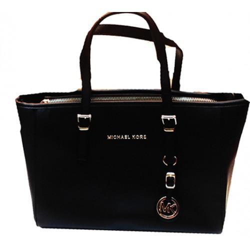 Женская сумка Michaei Kors Артикул 1-16-16