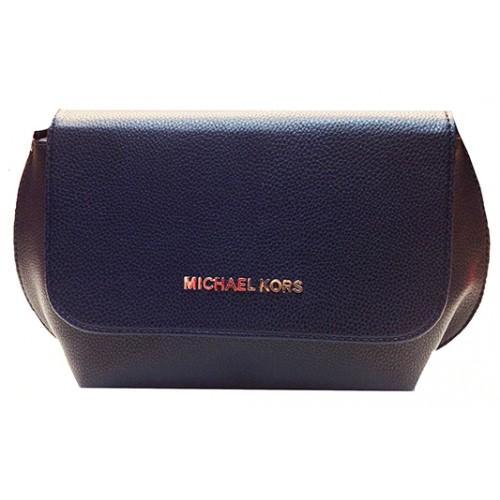 Женская сумка Michaei Kors Артикул 230-003 черный