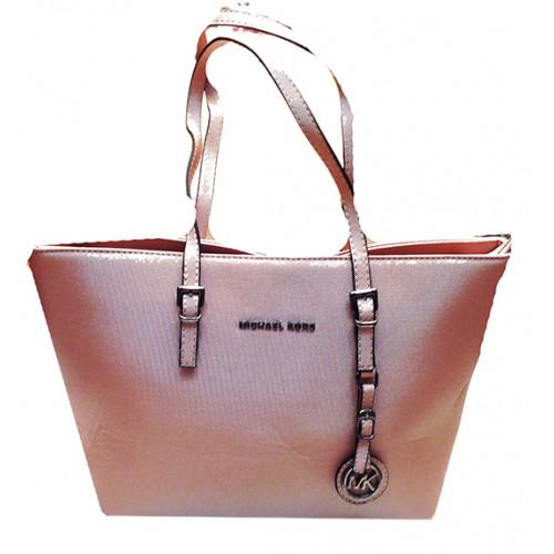 Женская сумка Michaei Kors Артикул 5-16-16 пудра