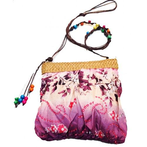 Женская сумка Артикул 1005-05 №03