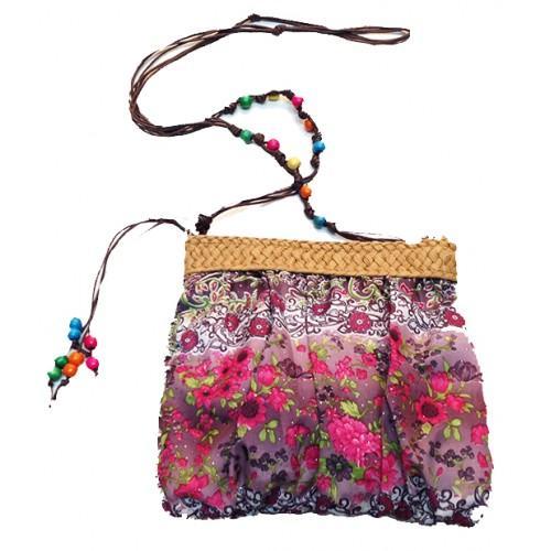 Женская сумка Артикул 1005-05 №01
