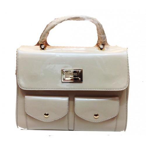 Женская сумка клатч Артикул 230-350 белый
