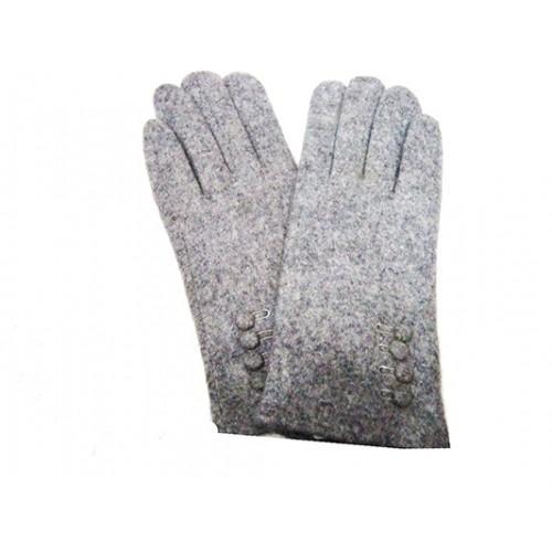Женские перчатки Boxing Артикул Ю-050 №02