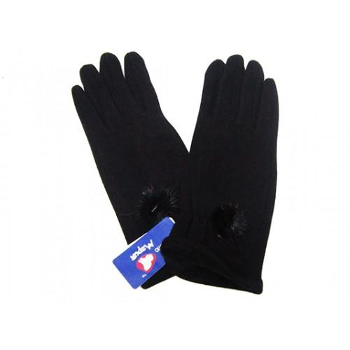 Женские перчатки Boxing Артикул Ю-050 №05