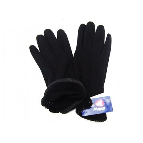 Женские перчатки Boxing Артикул Ю-050 №07