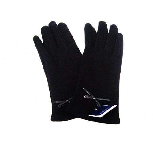 Женские перчатки Boxing Артикул Ю-050 №03