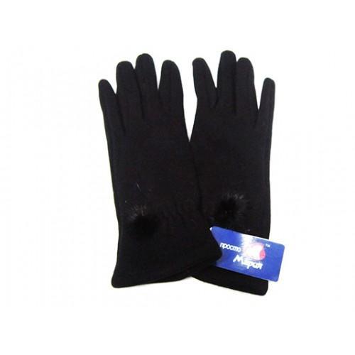 Женские перчатки Boxing Артикул Ю-050 №08