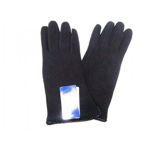 Женские перчатки Boxing Артикул Ю-050 №09