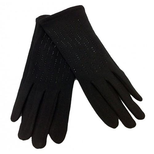 Женские перчатки Ronaerdo Артикул Ю-050085-4