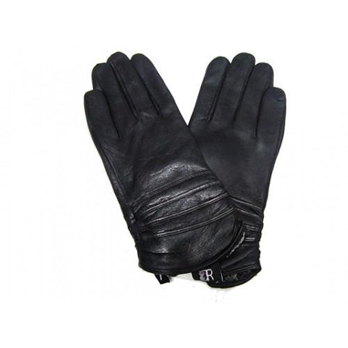 Женские перчатки-кожа Boxing Артикул Ю-125 №04