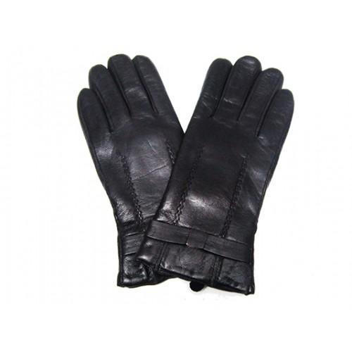 Женские перчатки-кожа Boxing Артикул Ю-125 №02