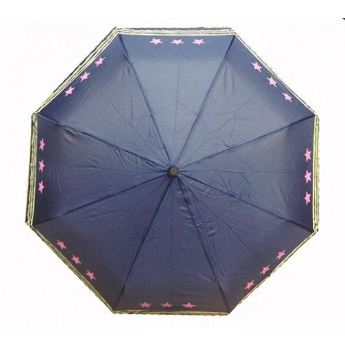 Женский зонт Mario Umbrellas Артикул MR-306A №01