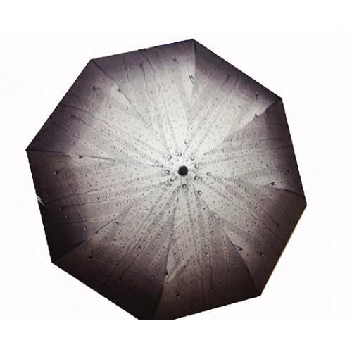 Женский зонт Mario Umbrellas Артикул MR-310A №03