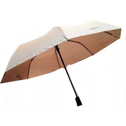 Женский зонт Mario Umbrellas Артикул MR-317 бежевый