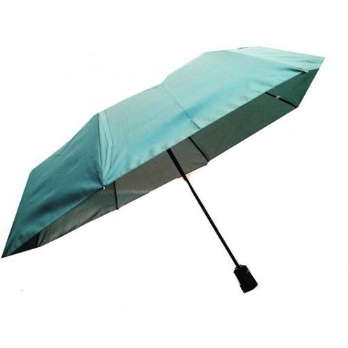 Женский зонт Mario Umbrellas Артикул MR-317 хаки