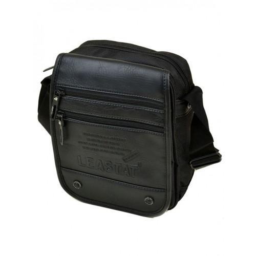 Мужская сумка планшет Jeastat Артикул 309-1