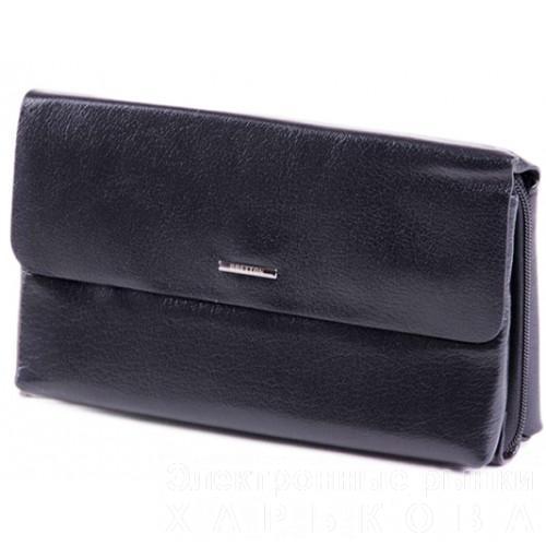 Мужская сумка-Барсетка Bretton Артикул 1405 - Мужские сумки и барсетки на рынке Барабашова