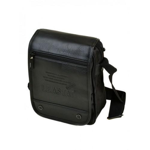 Мужская сумка планшет Jeastat Артикул 310-2