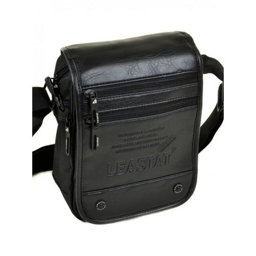 Мужская сумка планшет Jeastat Артикул 310-1