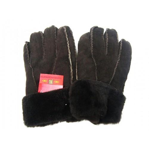 Мужские перчатки Boxing дубляж Артикул Ю095 №02