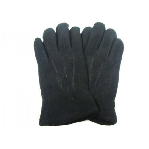Мужские перчатки Boxing кашемир Артикул Ю060 №04