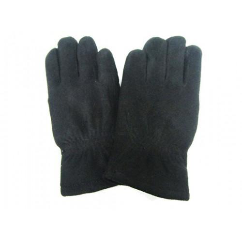 Мужские перчатки Boxing кашемир Артикул Ю060 №03