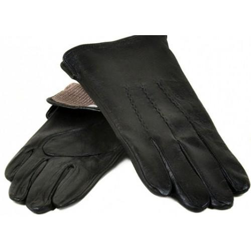 Мужские перчатки Flagman Артикул М-26-5