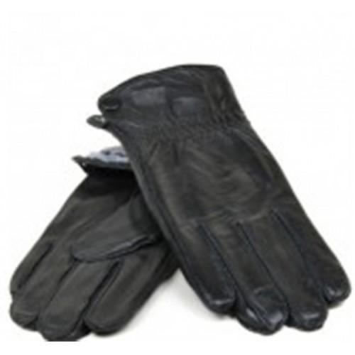 Мужские перчатки Jeronimo Артикул М-21-11
