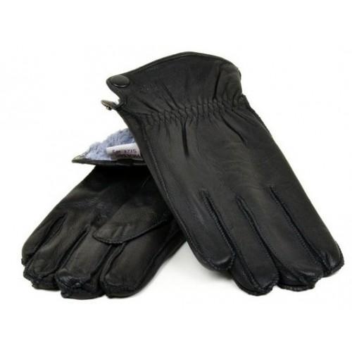 Мужские перчатки олень Flagman Артикул М-22-11