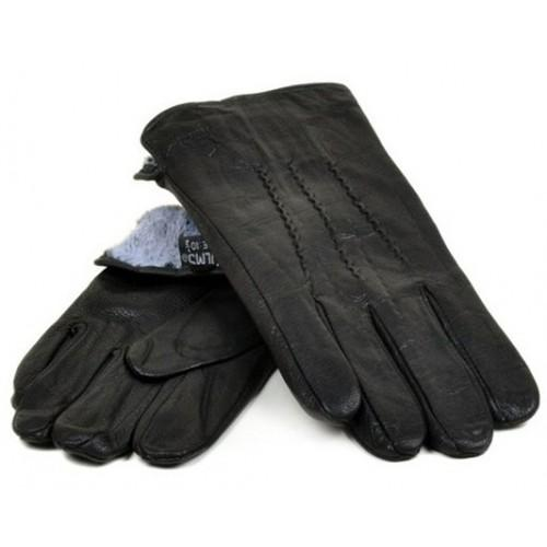 Мужские перчатки олень Flagman Артикул М-22-1