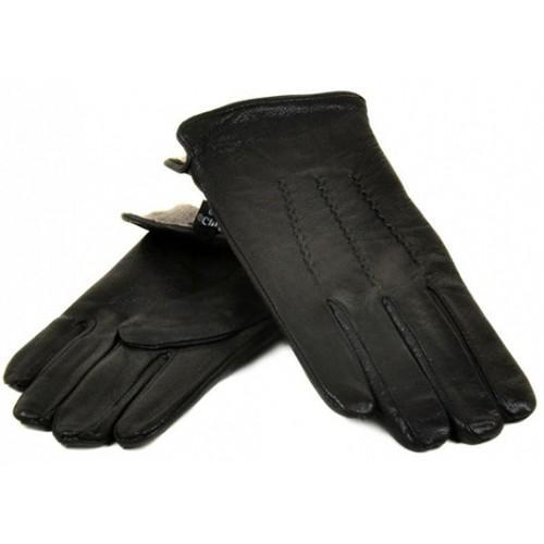 Мужские перчатки олень Flagman Артикул М-22-2-09