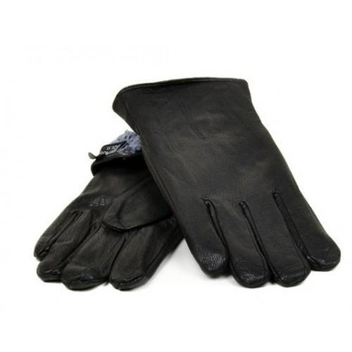 Мужские перчатки олень Flagman Артикул М-22-12