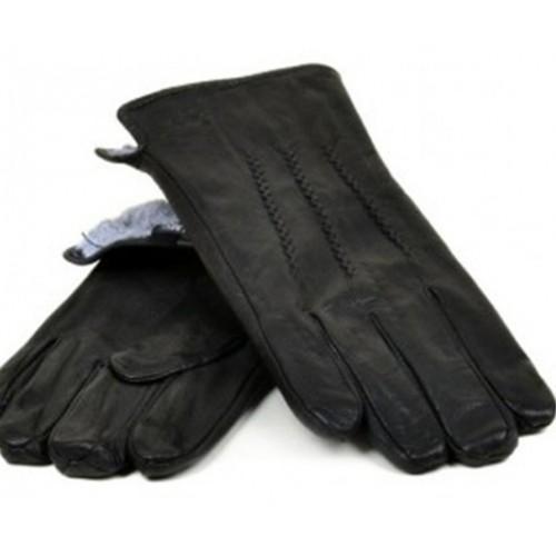 Мужские перчатки олень Flagman Артикул М-22-9