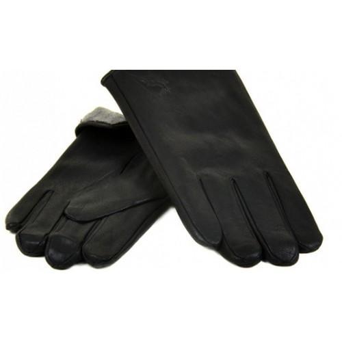 Мужские перчатки олень Flagman Артикул М-25-2