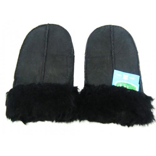 Мужские перчатки-варежки Boxing дубляж Артикул Ю095 №01